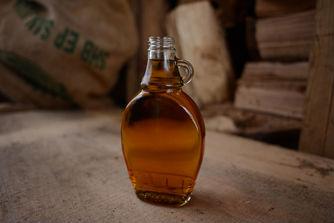 Recipes | Somerskogen Sugarbush - 100% Pure Minnesota Maple